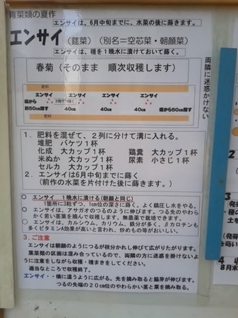 DSC_1880.JPG